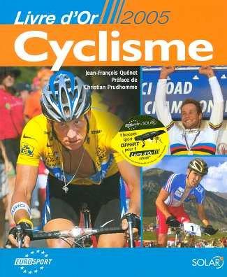 9782263038532: Cyclisme