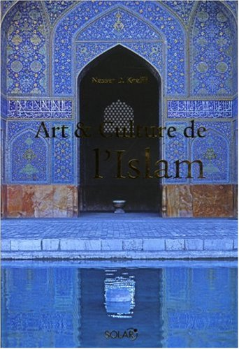 9782263042010: Art et culture de l'islam