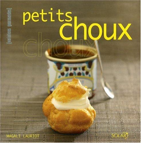 9782263043291: Petits choux
