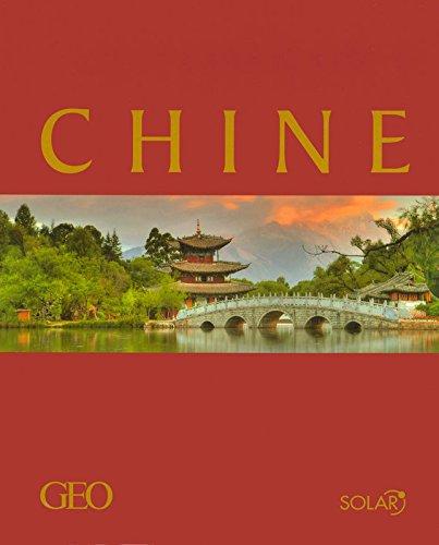 9782263045516: Chine