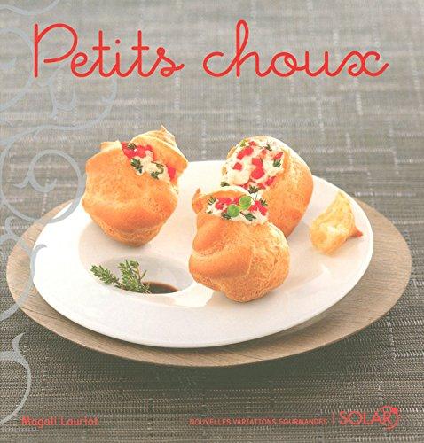 9782263045592: Petits choux