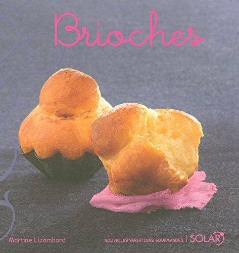 9782263045684: Brioches