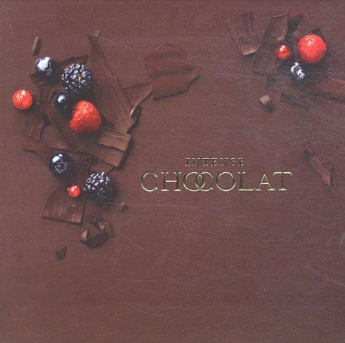 9782263046674: Intense Chocolat (French Edition)