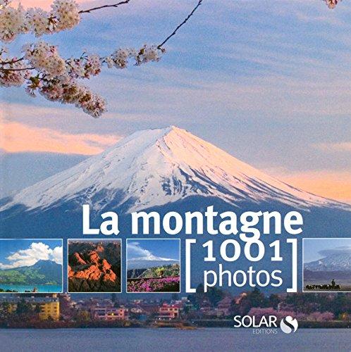 9782263047404: La montagne (French Edition)