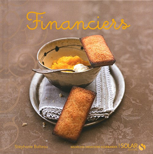 9782263047763: Financiers (French Edition)