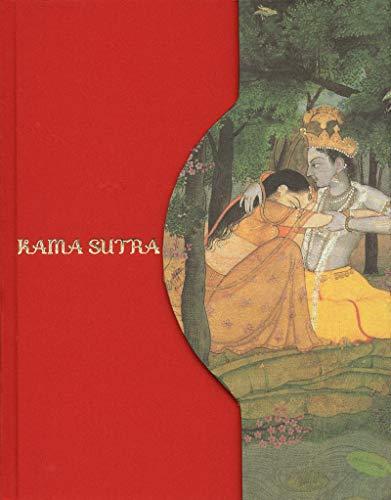 Kama Sutra (French Edition): Chloé Chauveau