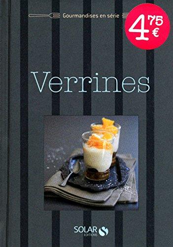 9782263053573: Verrines