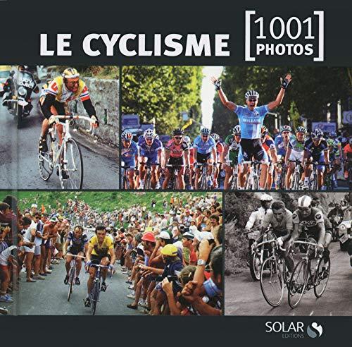 9782263055690: le cyclisme