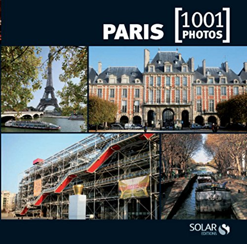 9782263055713: Paris