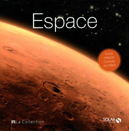 9782263059346: Espace