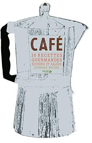 9782263061325: Café