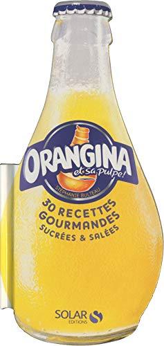 9782263063008: Orangina - Livre objet