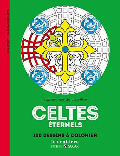 9782263067594: Aux sources du bien-être avec les celtes