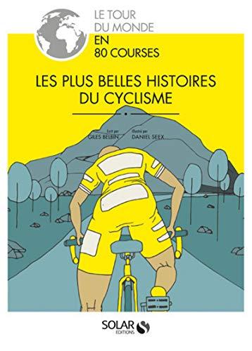 9782263149153: 80 histoires de cyclisme