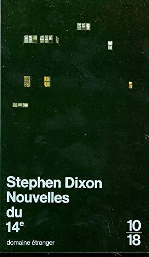 Une critique disperse�e (10/18 ; 1035) (French Edition): Louis Seguin