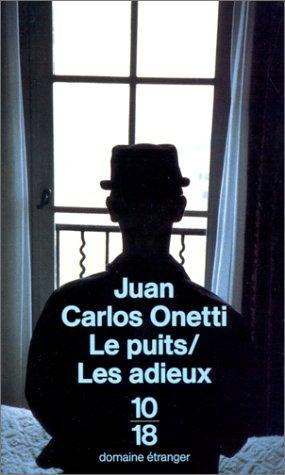 9782264000743: L'Artiste, la politique, la production: Inedit (10/18 ; 1072) (French Edition)