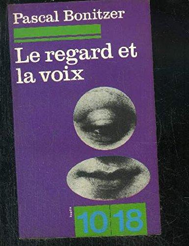 Revue d'Esthétique - 1977 / 3-4 -: BAHN (S.), H.