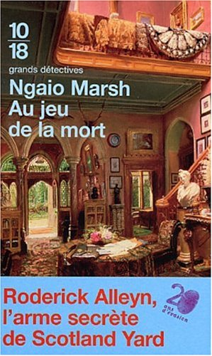 Le Philosophe-artiste (10/18 [i.e. Dix/dix-huit] ; 1168): Vuarnet, Jean-Noel