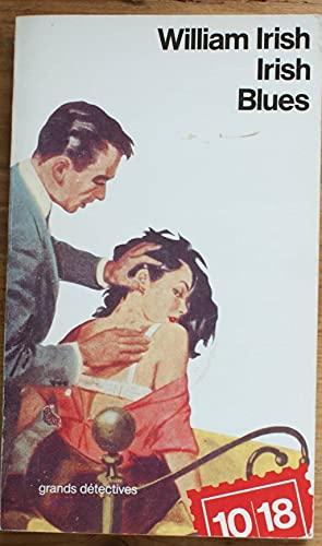 Irish blues (en FRANCAIS): n/a