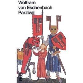 9782264013385: Parzival