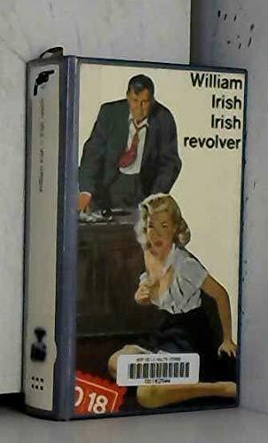 9782264014641: Irish revolver