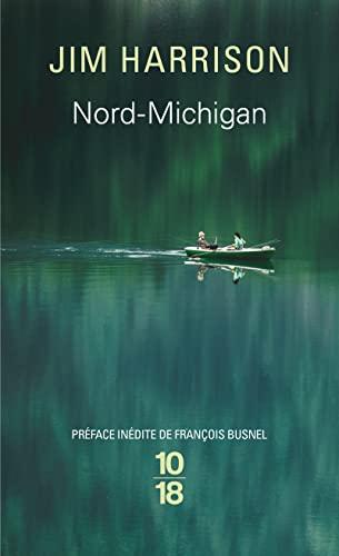 9782264016201: Nord-Michigan