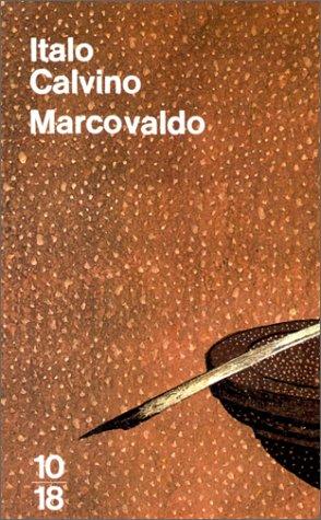 9782264017253: Marcovaldo