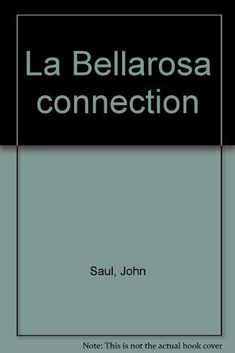 9782264017451: La Bellarosa connection