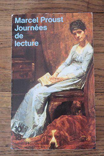 9782264018113: Journees De Lecture (French Edition)