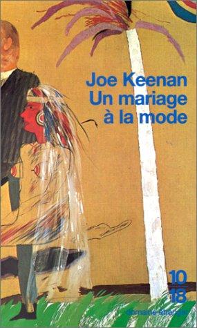 Un mariage Ã: la mode (2264022612) by Joe Keenan