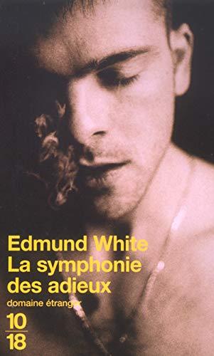 9782264029157: La symphonie des adieux (French Edition)