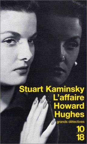 9782264030191: L'Affaire Howard Hughes
