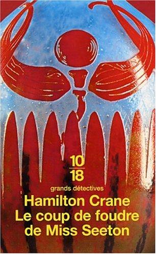 Le Coup de foudre de Miss Seeton (2264035773) by Hamilton Crane