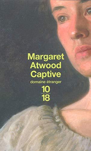 9782264036483: Captive