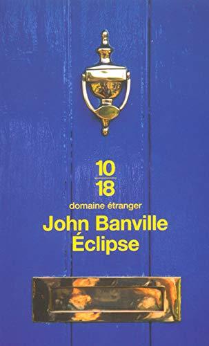 9782264037510: Eclipse