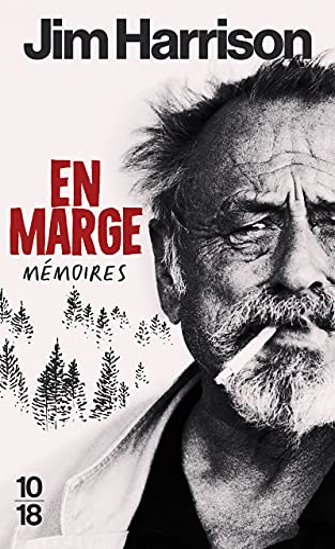 9782264039194: En marge : Mémoires