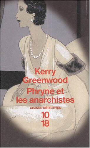 Phryne et les anarchistes (2264045043) by [???]