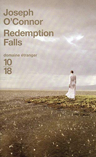 9782264046789: Redemption falls