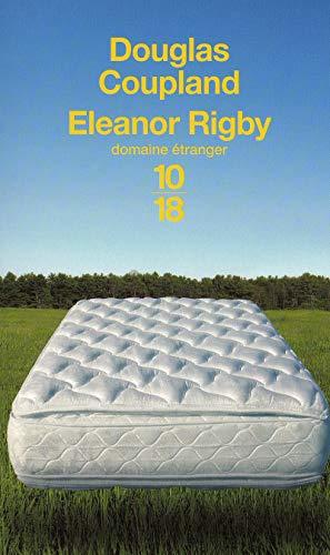 9782264047182: Eleanor Rigby (Domaine étranger)