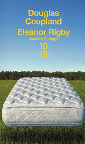 9782264047182: Eleanor Rigby (French Edition)