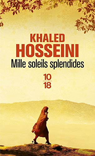 9782264049063: Mille Soleils Splendides (French Edition)