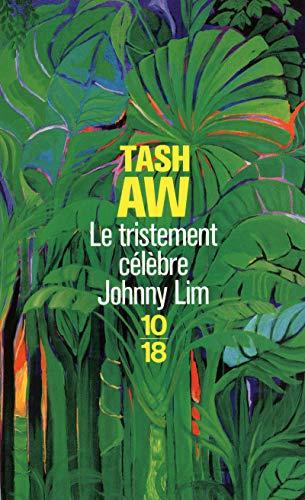 9782264050311: Le Tristement c�l�bre Johnny Lim