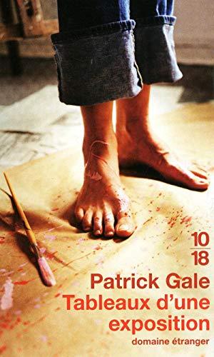 Tableaux d'une exposition (2264050470) by Patrick Gale