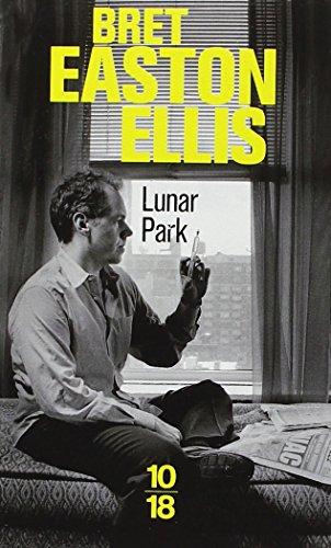 9782264051134: Lunar Park (Domaine étranger)