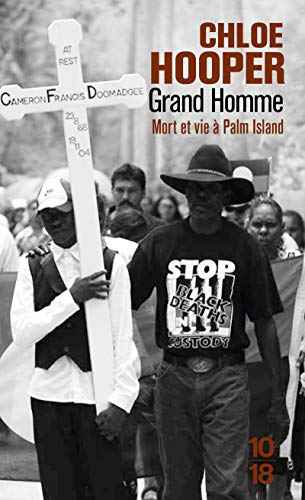 9782264051776: Grand homme