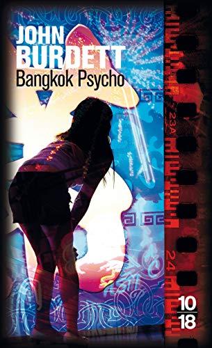 9782264052056: Bangkok psycho (French Edition)