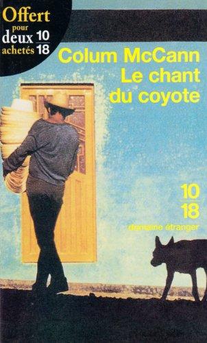9782264052490: Le chat du coyote