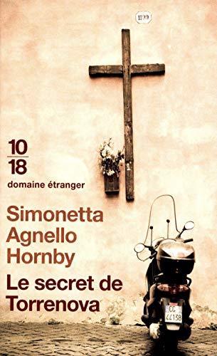 9782264053107: Le secret de Torrenova