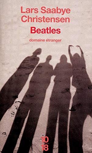 9782264053121: Beatles (Domaine étranger)