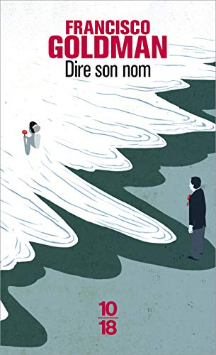 9782264055491: Dire son nom (French Edition)
